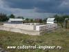Как получить земельный участок в аренду под строительство жилого дома?