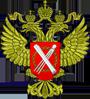 180px-Emblem_of_Rosreestr