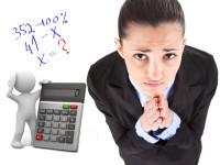 Как кадастровым инженерам посчитать количество грубых нарушений за 2013 год?