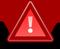 urgent-clip-art-283464