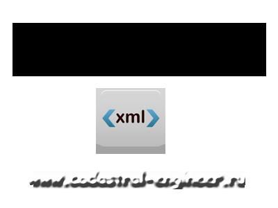 На сайте Росреестра опубликована xml-схема Акта обследования