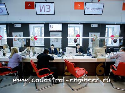В каких случаях кадастровый инженер может подать документы в Росреестр самостоятельно?