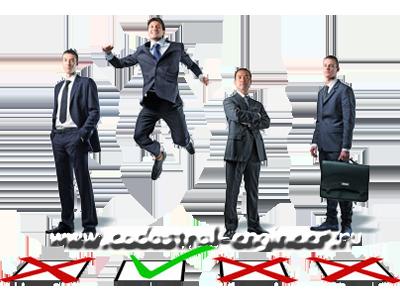 Как выбрать кадастрового инженера?